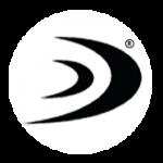 Brand_dac