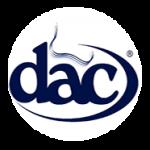 Brand_dac_original